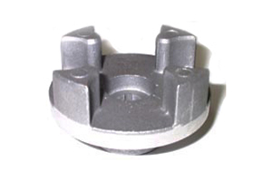 Pump Coupling Parts Type HE