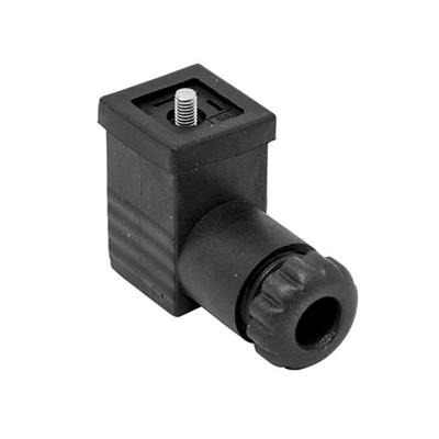 Connector small